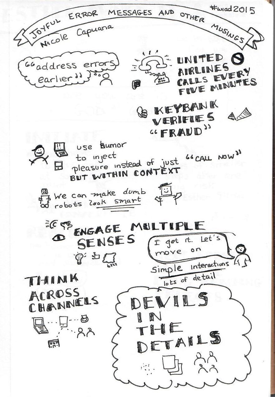 Joyful Error Messages and Other Musings (Nicole Capriana).jpg