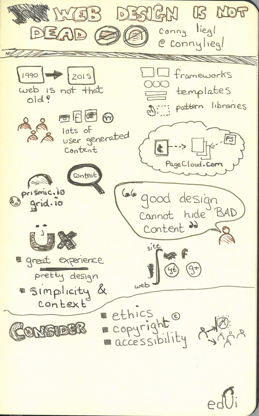 Web Design is Not Dead (EdUiConf 2015).jpg