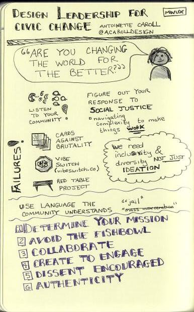 Design Leadership for Civic Change (Antoinette Carroll).jpg