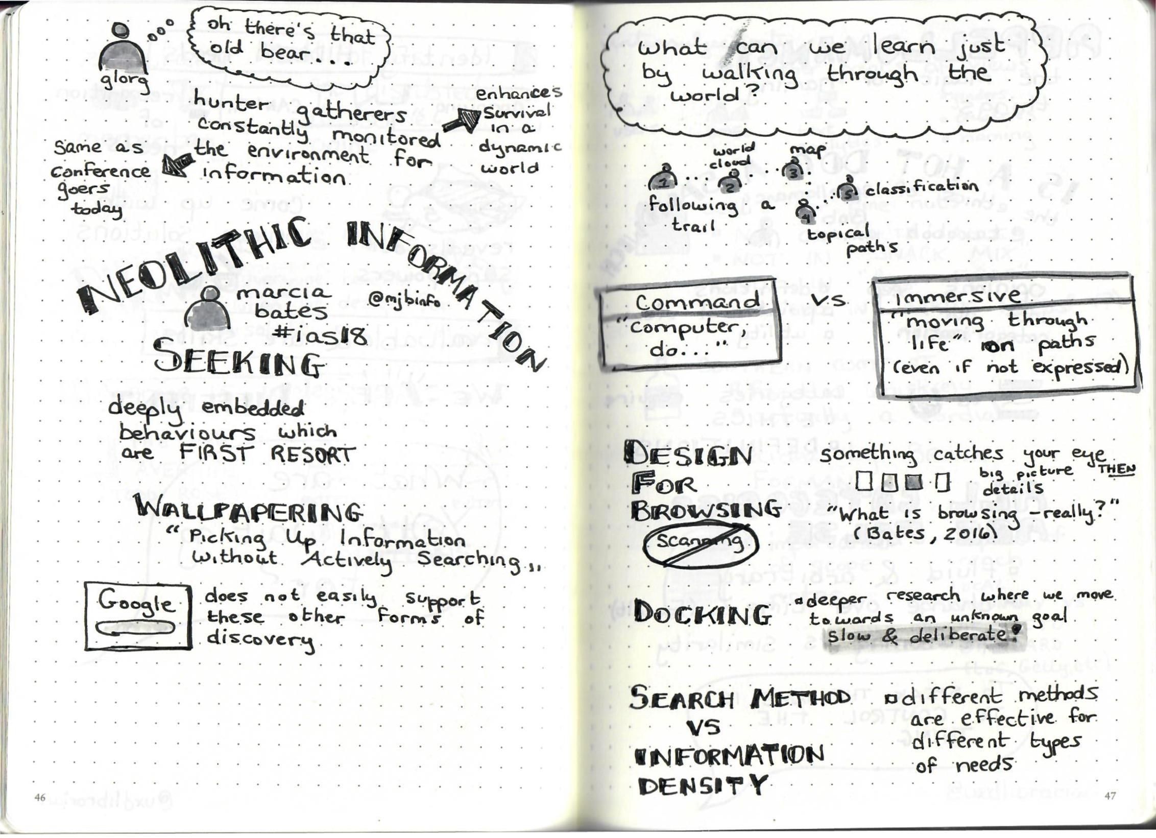 Neolithic Information Seeking (Marcia Bates).jpg