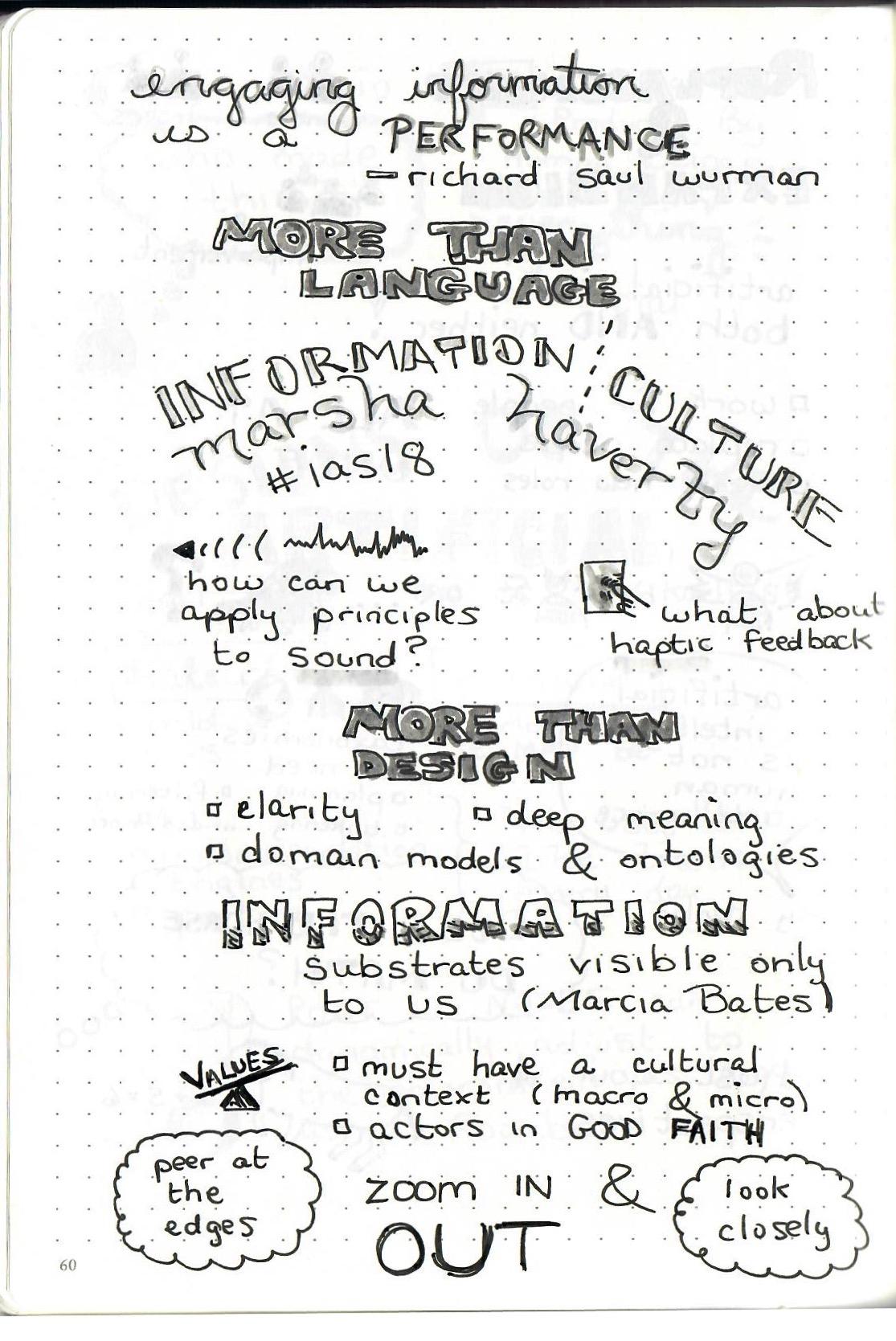 Informatio Culture (Marsha Haverty).jpg