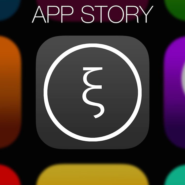 App Story Episodic Art - Simbol.png