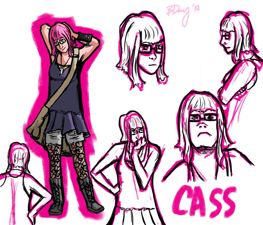 Billy - Cass Concept.png