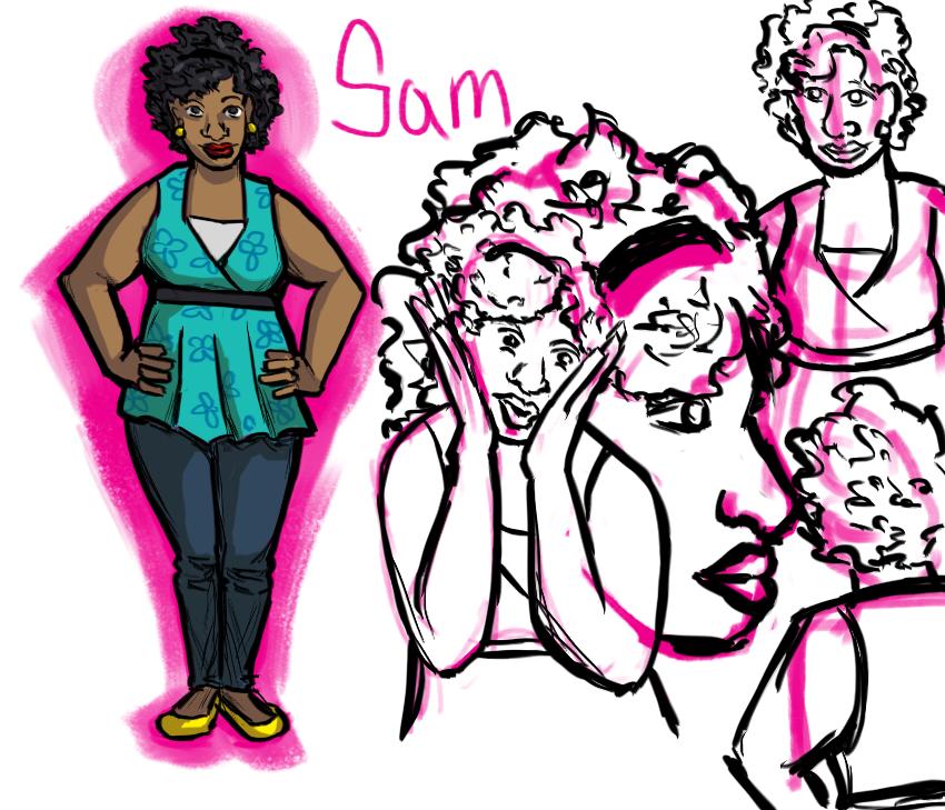 Billy - Sam Concept.png
