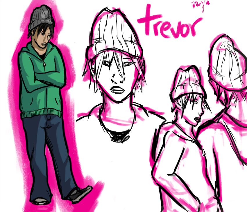 Billy - Trevor Concept.png