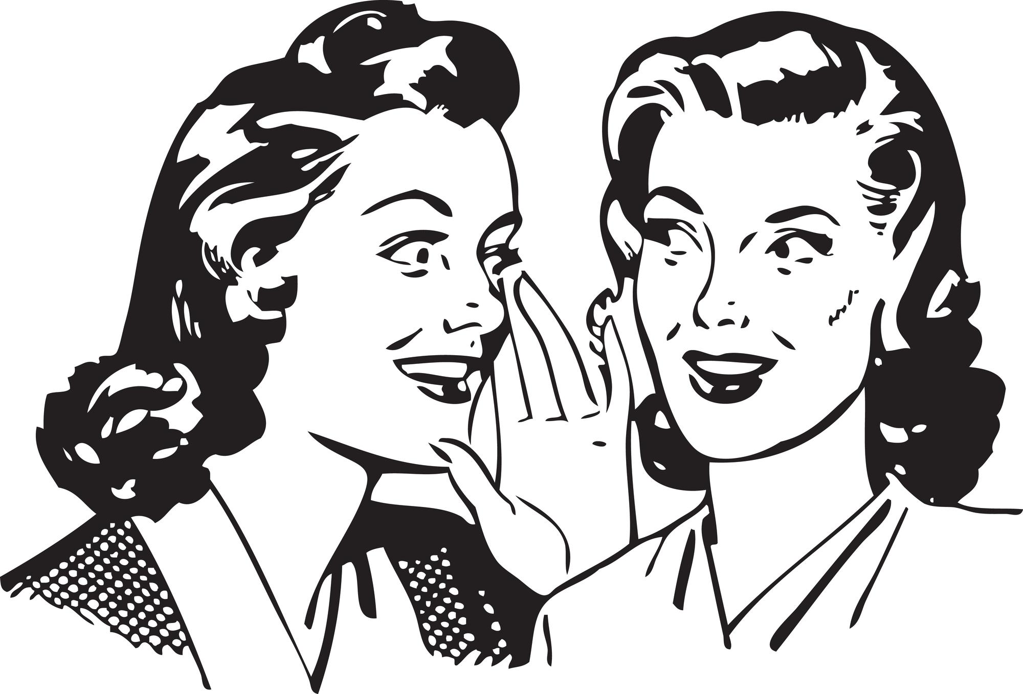 retro-women-gossiping-creative-commons.jpg