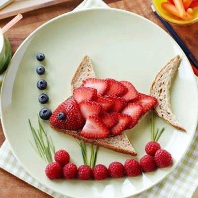 https://foodolicuious.files.wordpress.com/2014/12/20120828-194923.jpg