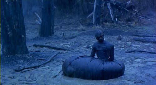 The Piano, 1993, Jane Campion