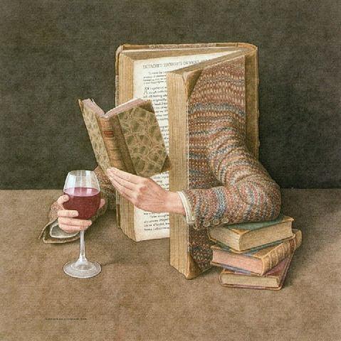 book-reading-book.jpg