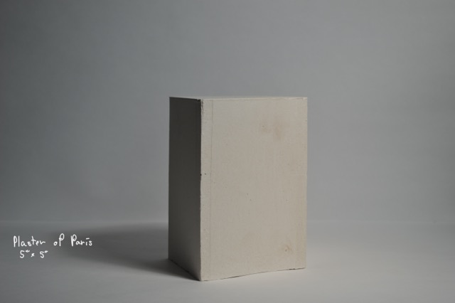 Pillar-v3.jpeg