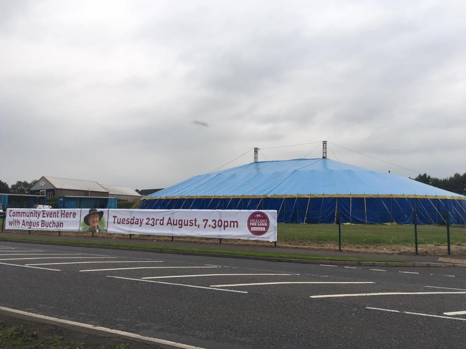 SJ Tent.jpg
