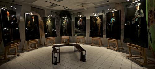Guardians-of-the-Everglades-Studio.jpg