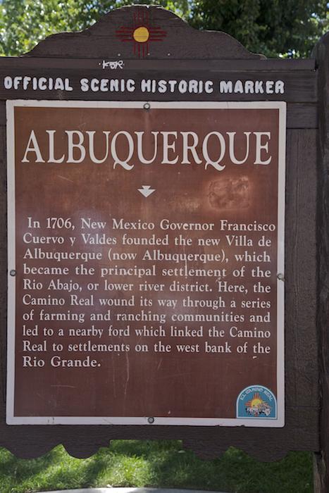 Albuquerque+Sign+-+Connie+Bransilver.jpg