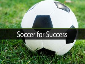 Soccer for Success