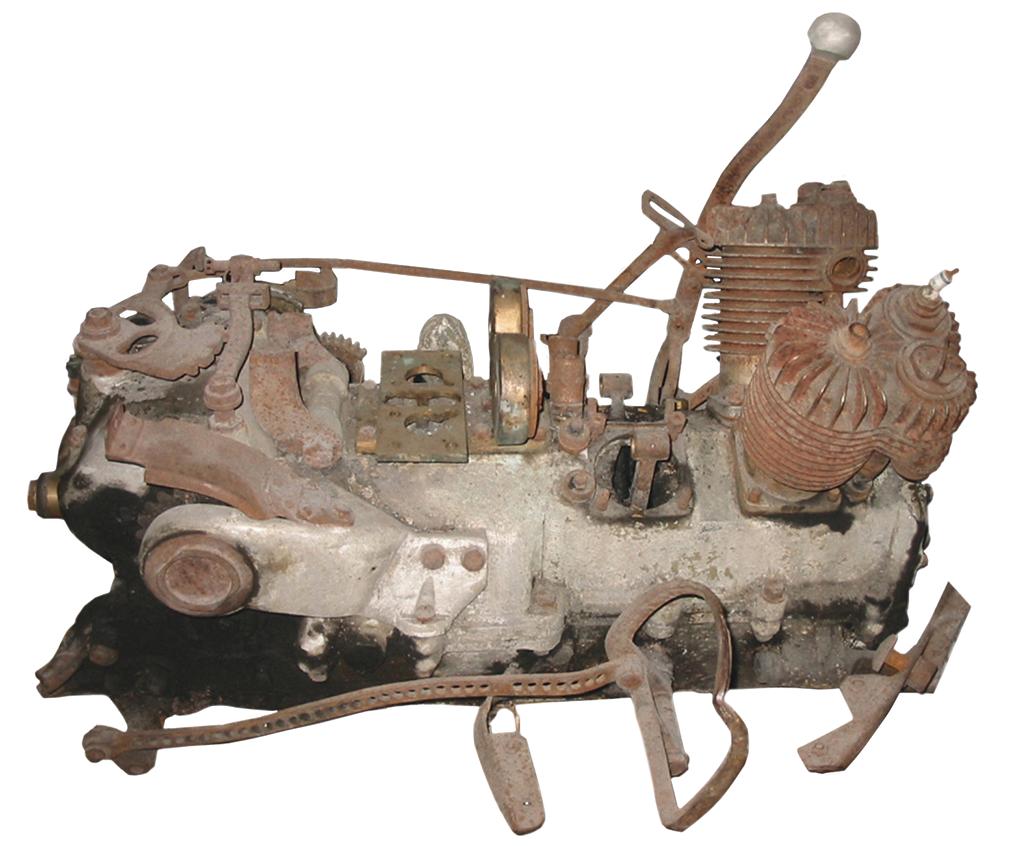 spanjola motor som funnet u bakgrunn 2.png