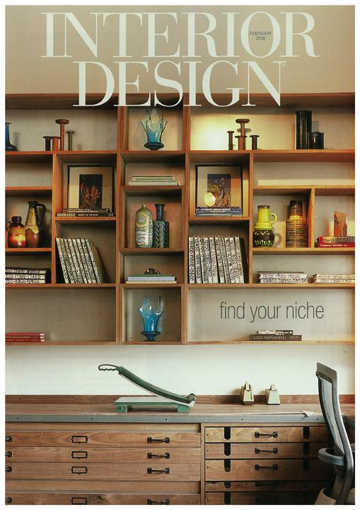 Interior Design cover-LR.jpg