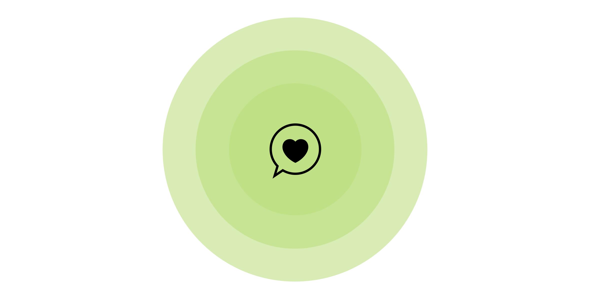 icons_RHYTHM_needs_3.png