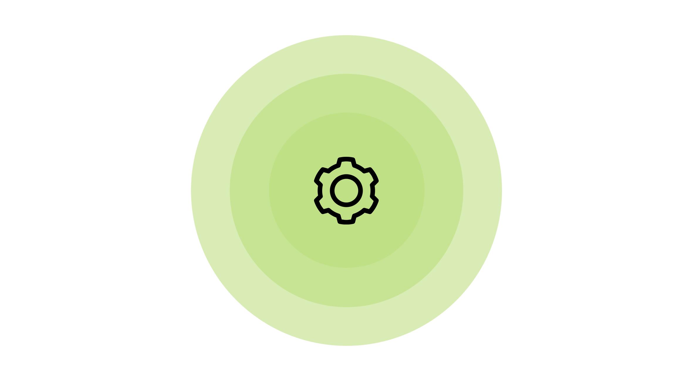 icons_RHYTHM_needs_4.png
