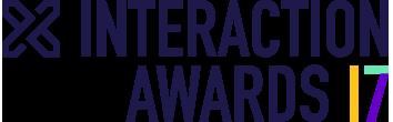ixda-awards-logo-2017.png