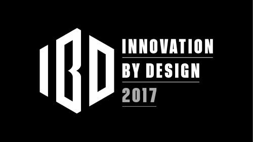 ibd-2017-logo-share-1.png