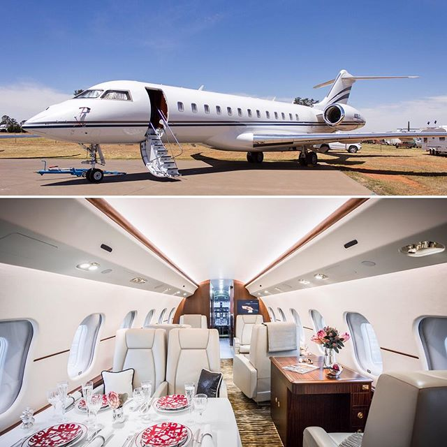 #London 🇬🇧 - #NewYorkCity 🇺🇸. 🗓 AVAILABLE 02-3 MAR 🛩 GLOBAL Express | 12 SEATS 👩🏾‍✈️ FLIGHT ATTENDANT ONBOARD 💰 $45,000 ☎️ 1.386.334.0303 All inclusive. Guests will receive complimentary catering, premium drinks, and VIP chauffeur service. Contact us to book today. . . . #londoncity #londoneye #londonfashion #cfc #tottenhamhotspur #chelseafc #privatejet #privatejetlife #privatejets #leicester #travel #liverpool #lfc #manutd