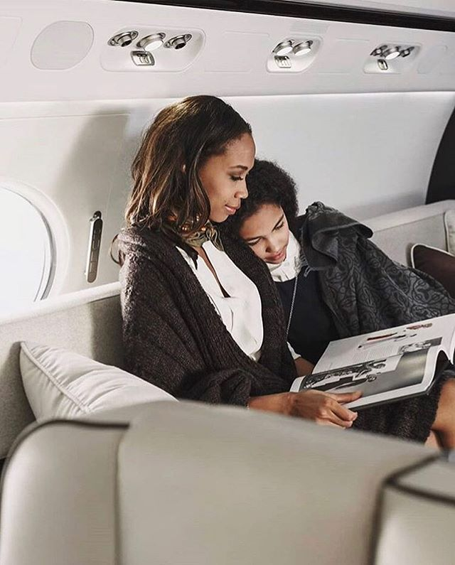 Make time for what matters most. Live Free. Fly Private with saharaJETS. . Contact us for a Jet charter quote today: ☎️ 1.386.334.0303 📧 info@saharaJETS.com