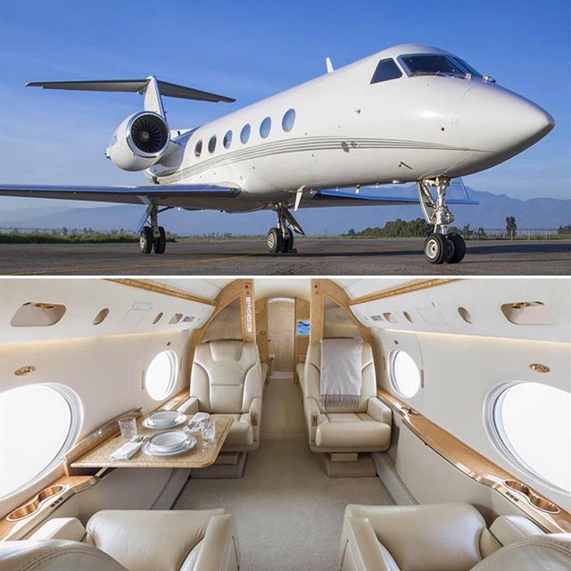 #LosAngeles 🇺🇸 - #UsVirginIslands 🇺🇸. 🗓 AVAILABLE 14-15 MAR 🛩 GULFSTREAM G-IV | 13 SEATS 👩🏾‍✈️ FLIGHT ATTENDANT ONBOARD 💰 $44,000 ☎️ 1.386.334.0303 All inclusive. Guests will receive complimentary catering, premium drinks and VIP chauffeur service. Contact us to book today. . . . . #stthomas #stthomasvirginislands #stthomasusvi #usvirginisland #beachlife  #travel #luxury #laliving #losangelesfc #lafc #lalaland #oscars #privatejet #privatejetlife