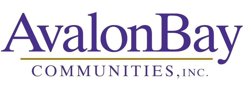 Avalon Bay Communities .jpg