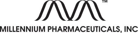 Millenium Pharma .png