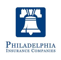 Philadelphia Insurance.jpg