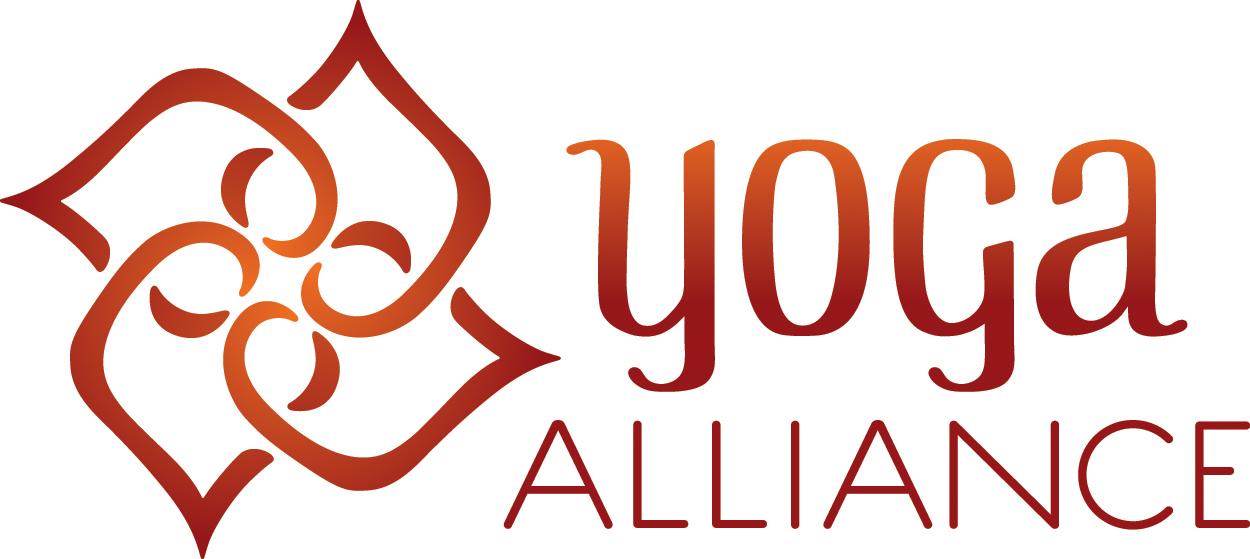Yoga Alliance.jpg