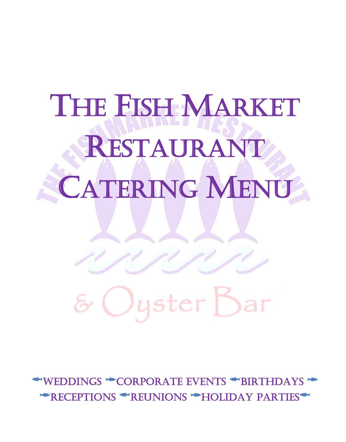 Fish Market Menu.jpg