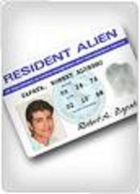 resident alien.jpg