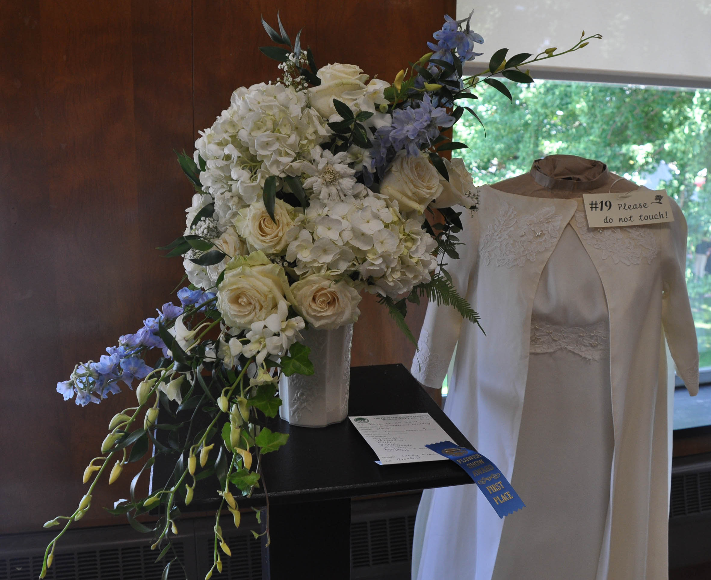 5arrangement and wedding gown1 cr.jpg