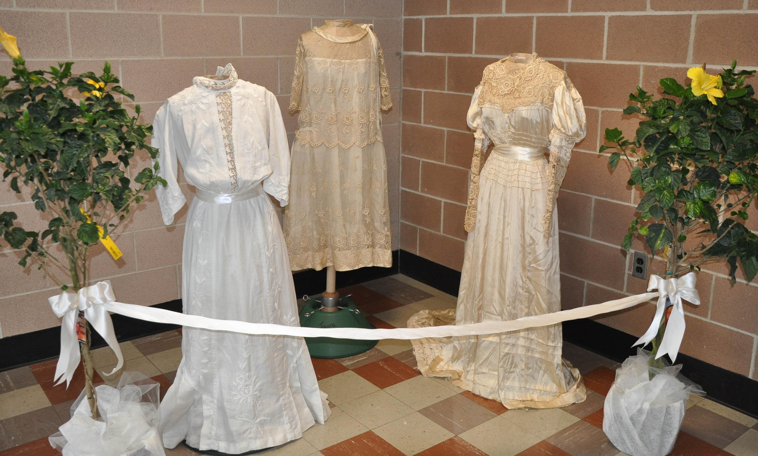 10arrangements and wedding gown6 cr.jpg