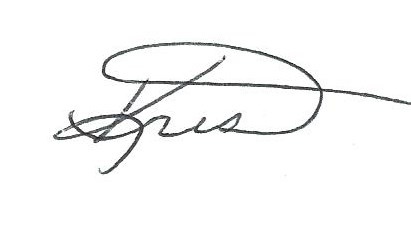 Kris Signature (2).jpg