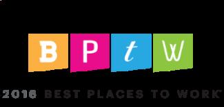 bestplacetowork.png