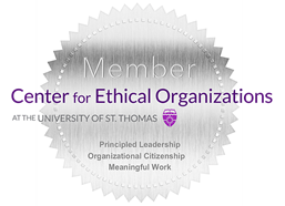 logo Center for Ethical Organizations.png