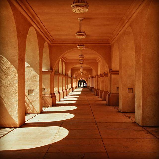 . . . . . . . {#california #cali #sandiego #moodygrams #cityscape #ourmoodydays #architecture #archilovers #instatravel #neverstopexploring #getoutside #instadaily #hallway #sunlight #potd #photography #photooftheday #picoftheday #bestoftheday #bestofvsco #shotzdelight #vscogram #vscogood #vscocam #exploremore #beautifuldestinations #exploreeverything #welivetoexplore #igdaily #orange}
