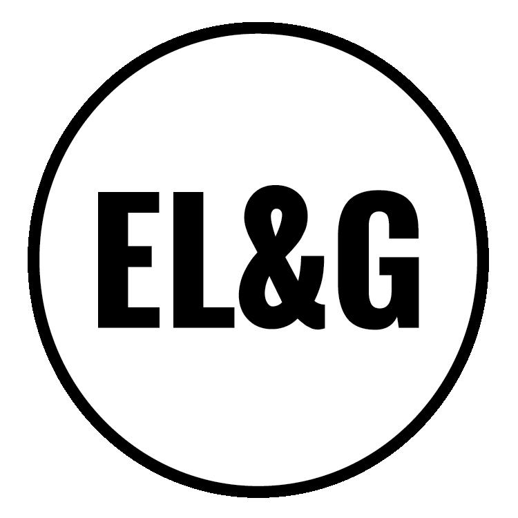 EL&GWHITEISOCIALMEDIA.png