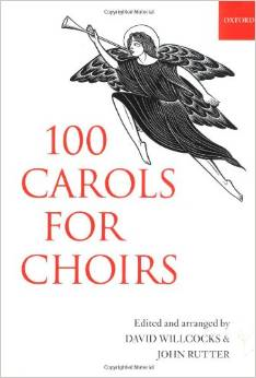 100 Carols