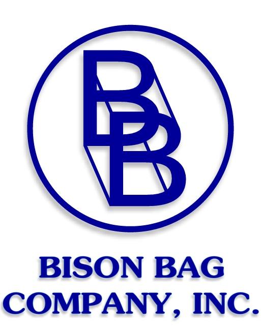 Bison Bag