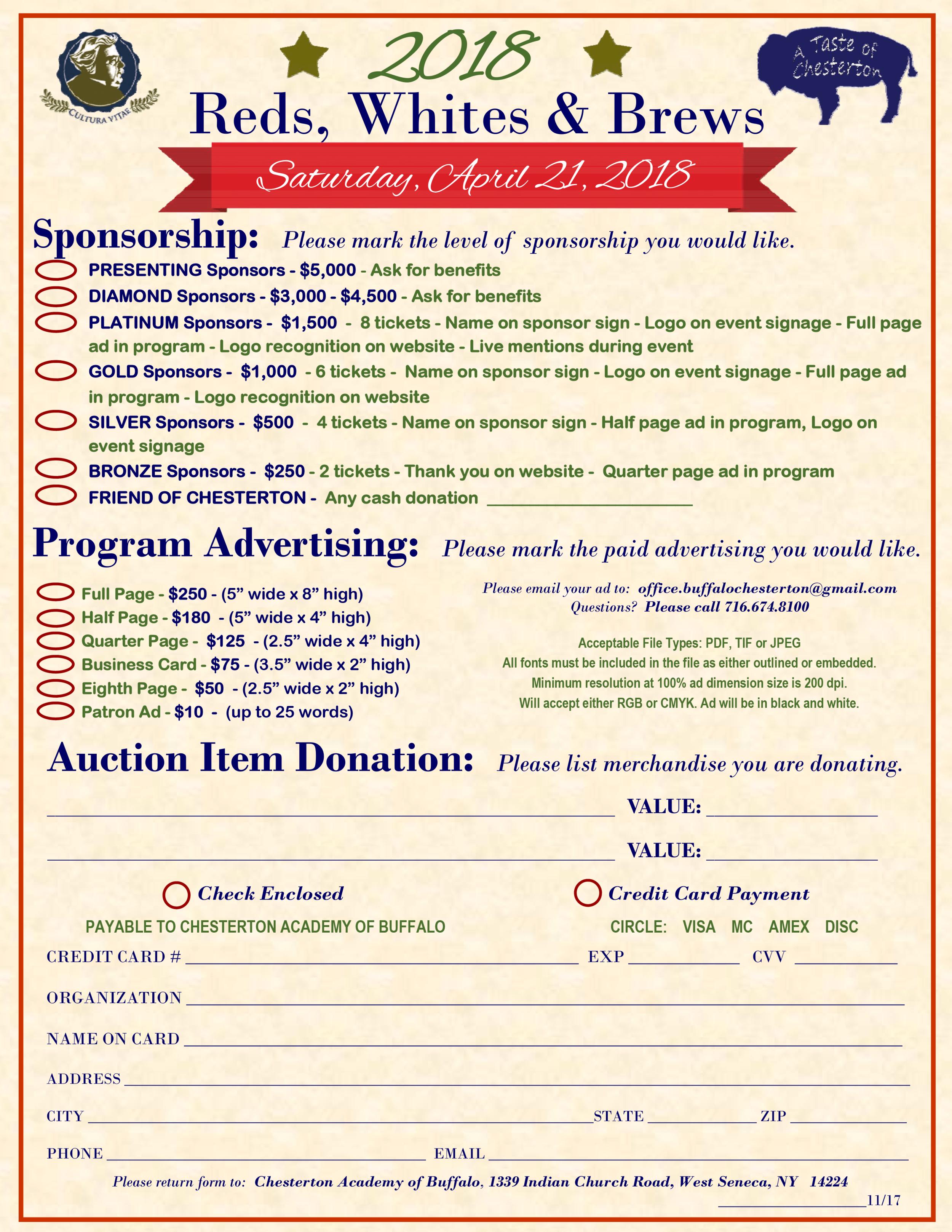 taste-of-chesterton-sponsorship-auction-form.png