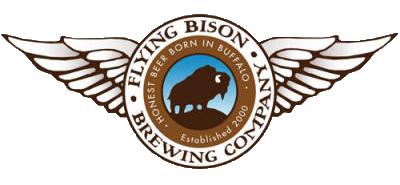 Flying+Bison.png