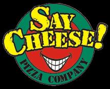 say cheese logo.png