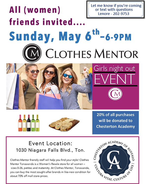Clothes Mentor flyer.png
