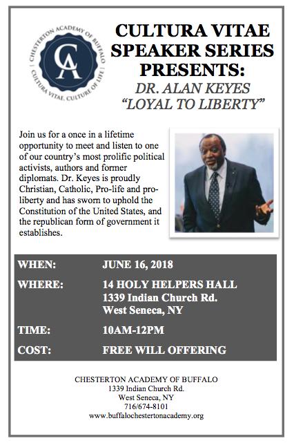 dr-alan-keyes-loyal-to-liberty.png