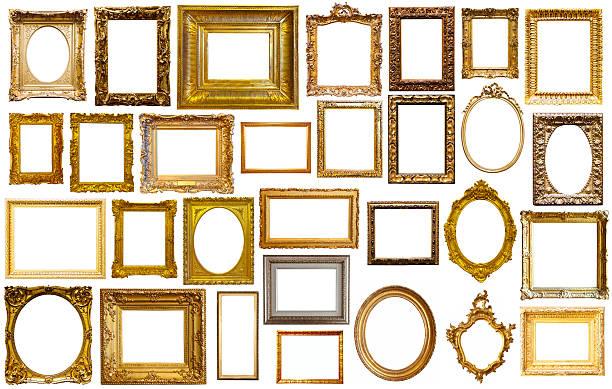 frames.jpg