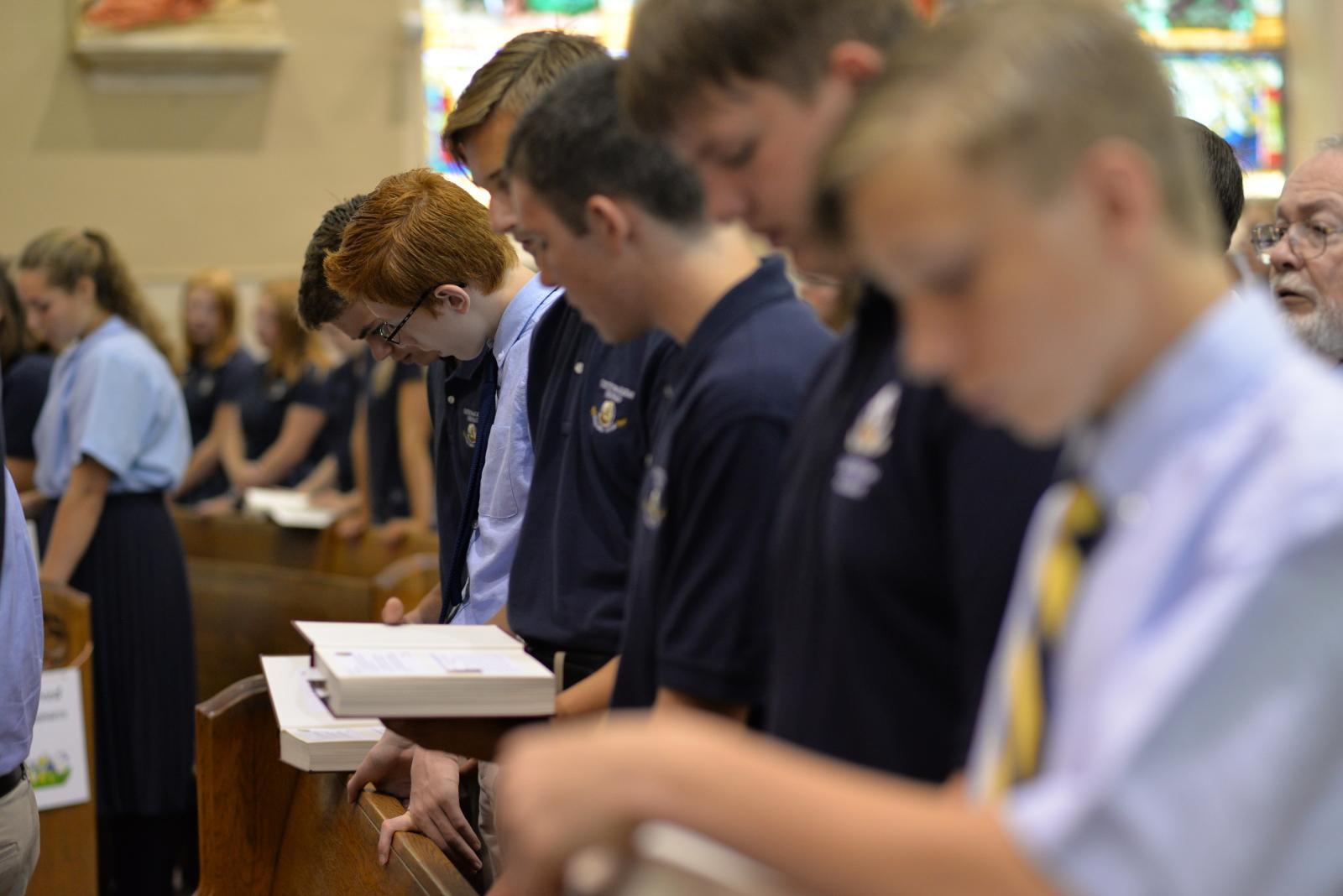 Boys at Mass 3.jpg