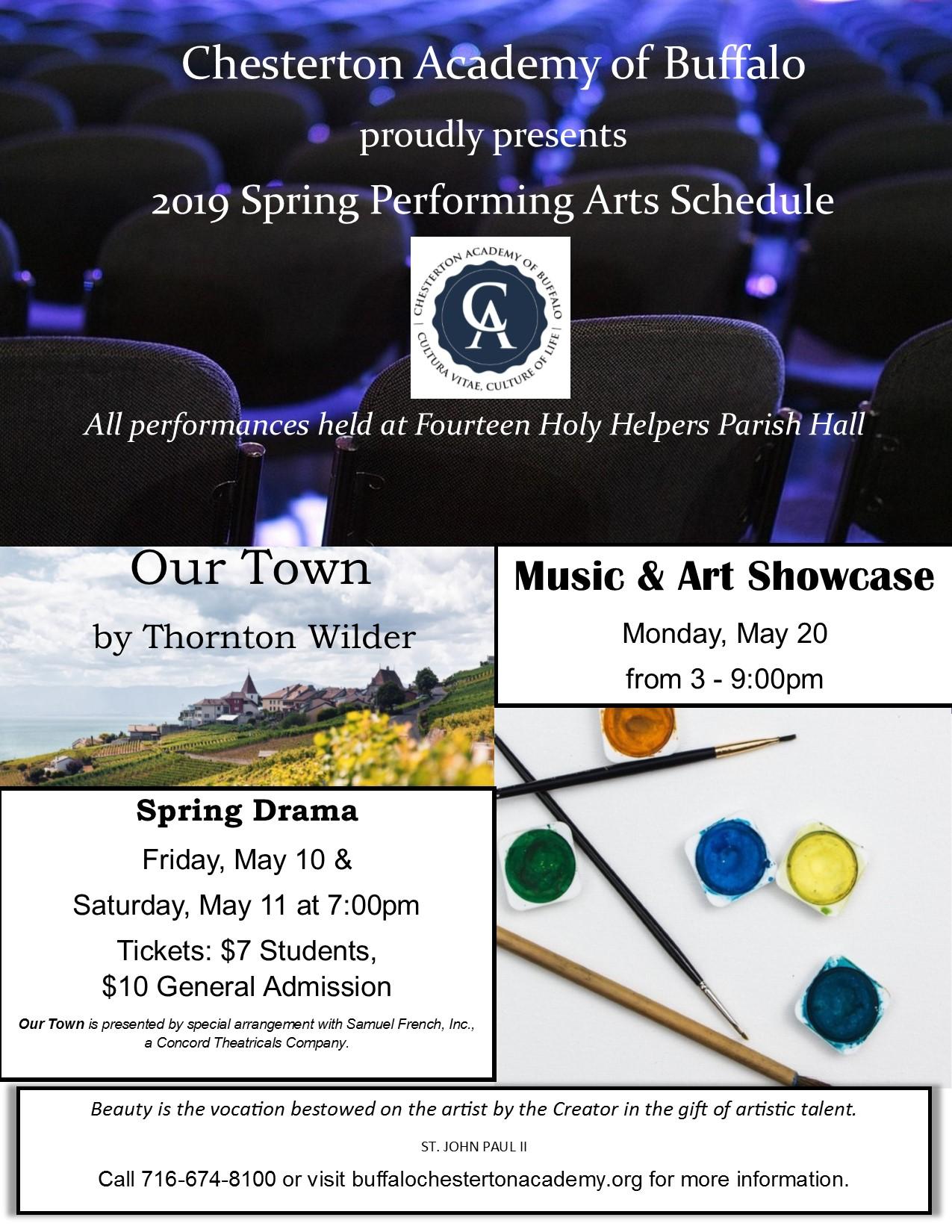 Spring 2019 Arts Flyer.jpg